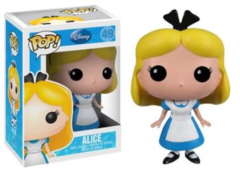image de Alice