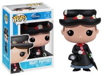 image de Mary Poppins