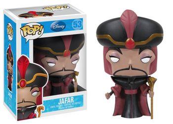 image de Jafar