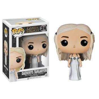 image de Daenerys Targaryen (Wedding Gown)
