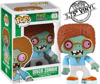 image de Disco Zombie