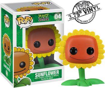 image de Sunflower