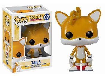 image de Tails