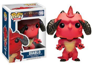image de Diablo