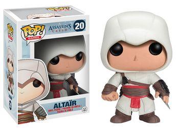 image de Altair