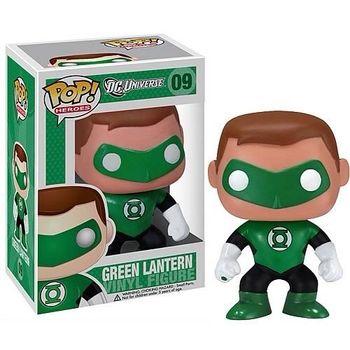 image de Green Lantern