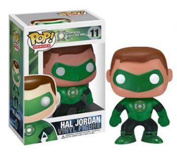 image de Hal Jordan (Movie)