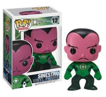 image de Sinestro (Movie)