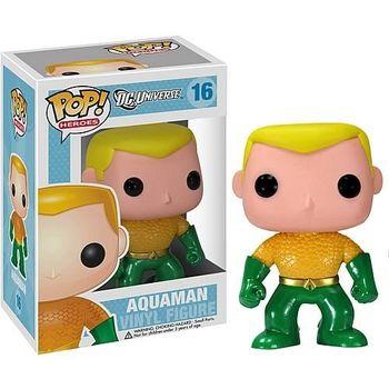 image de Aquaman