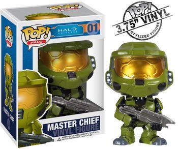 image de Master Chief