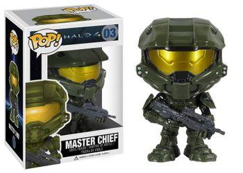 image de Master Chief (Halo 4)