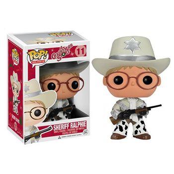 image de Sheriff Ralphie