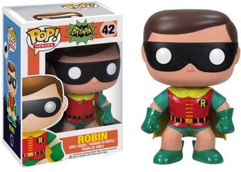 image de Robin (Classic 1966 TV)