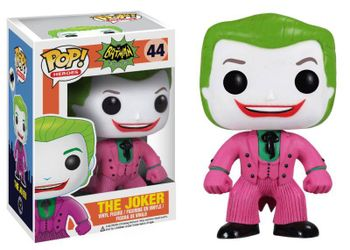 image de The Joker (Classic 1966 TV)