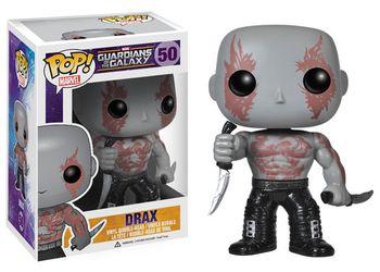 image de Drax #50