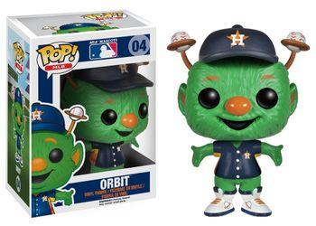 image de Orbit