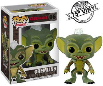 image de Gremlins