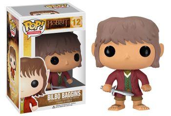 image de Bilbo Baggins