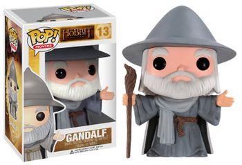 image de Gandalf (w/ Hat)