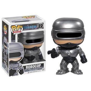 image de RoboCop #22