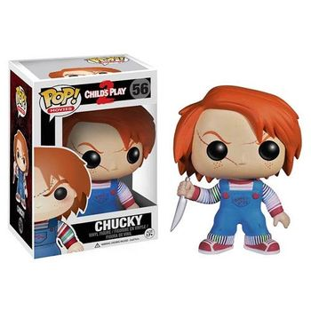 image de Chucky