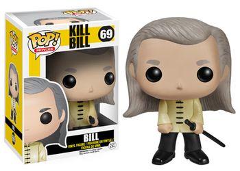 image de Bill (Kill Bill)