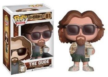 image de The Dude