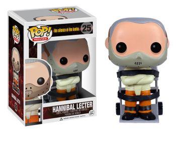 image de Hannibal Lecter #25