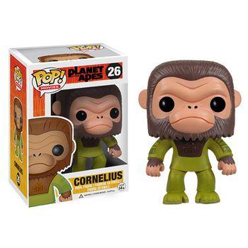 image de Cornelius