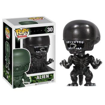 image de Alien #30