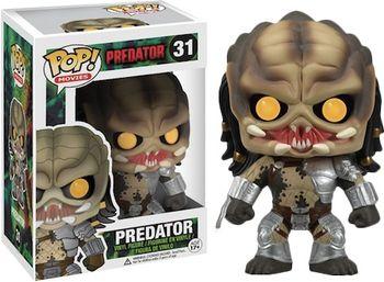 image de Predator #31