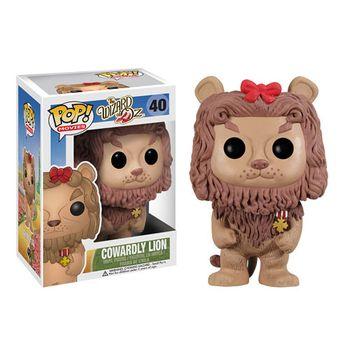 image de Cowardly Lion #40
