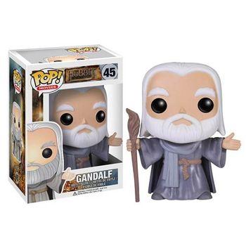 image de Gandalf