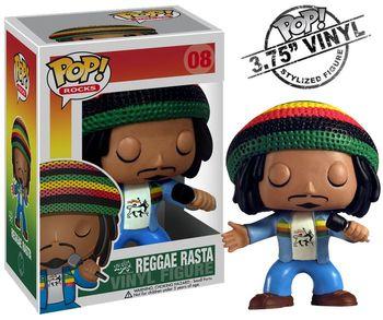 image de Reggae Rasta