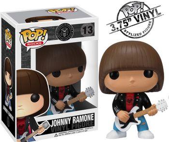 image de Johnny Ramone