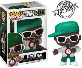 image de Flavor Flav