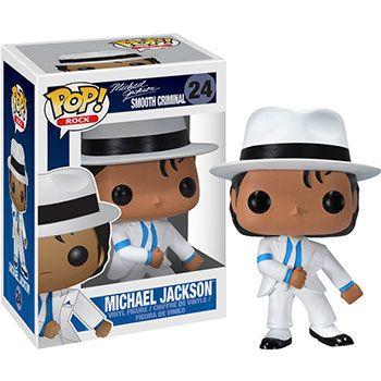 image de Michael Jackson (Smooth Criminal)