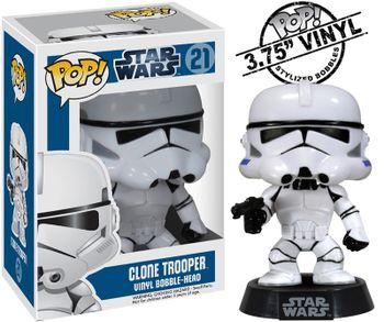 image de Clone Trooper