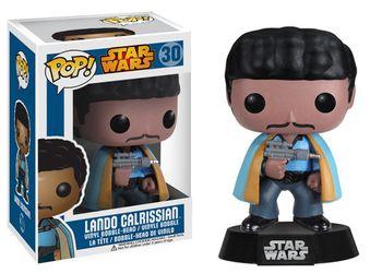 image de Lando Calrissian
