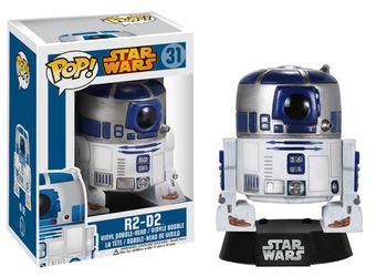 image de R2-D2