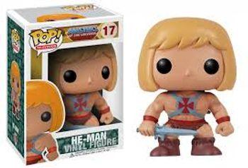 image de He-Man