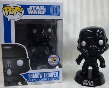 image de Shadow Trooper
