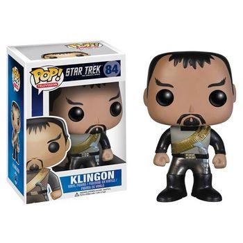 image de Klingon