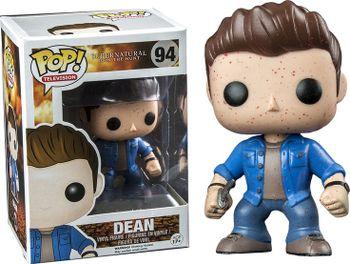 image de Dean (Bloody)