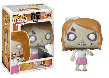 image de Penny (The Walking Dead)