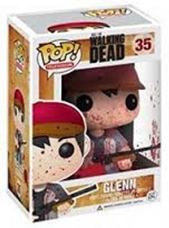 image de Glenn (Bloody)