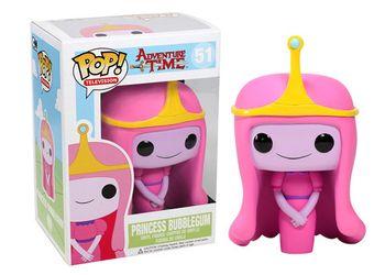 image de Princess Bubblegum