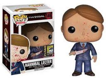 image de Hannibal Lecter (Bloody)