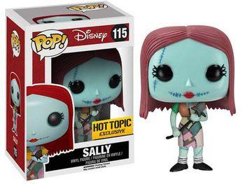 image de Sally (Rose)