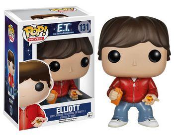 image de Elliott